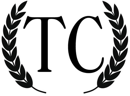 TC Candler